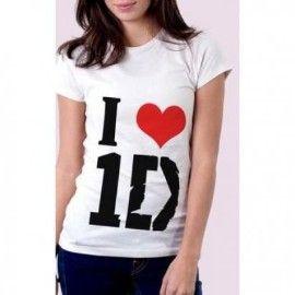 Las Mejores Camisetas de Zayn Malik, Louis Tomlinson, Liam Payne ...