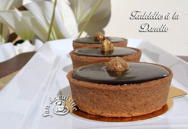 http://www.fandecuisine.com/2017/05/tartelettes-la-danette.html