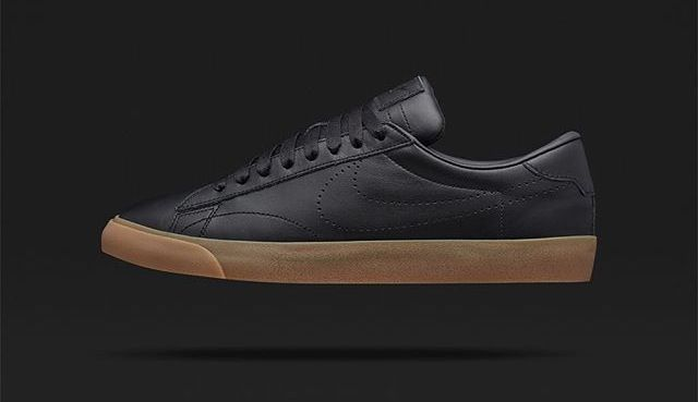 Nike Court Tennis Classic by Nike Lab.