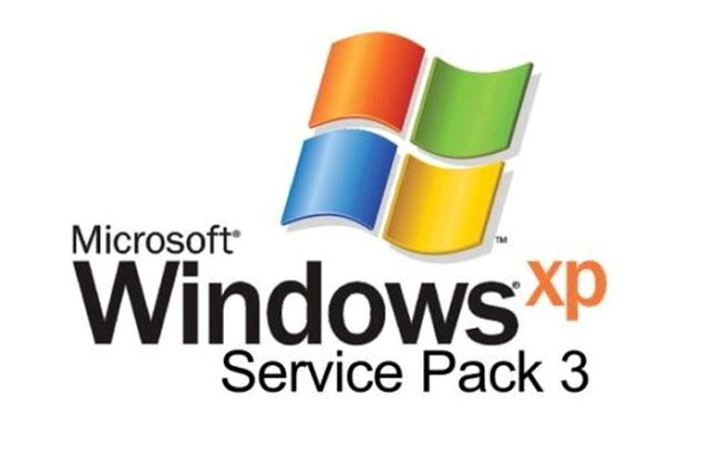 Windows XP Professional ISO 32 Bit Free Download    Microsoft windows XP Professional ISO 32 bit Service Pack 3 is one of the most popular windows operating system. You can now free download windows XP Professional edition 32 bit files from the link given below.  Although Microsoft has released windows 7 windows 8 and windows 10 but there are still millions of windows XP users out there. Windows XP Service Pack 3 is the latest edition of Microsoft windows XP and came up with several useful…