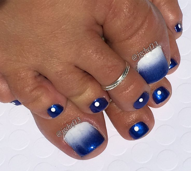 32 Gorgeous Nail Art Images Inspired By Summer Motifs: 55 Best My Favorite Things Images On Pinterest