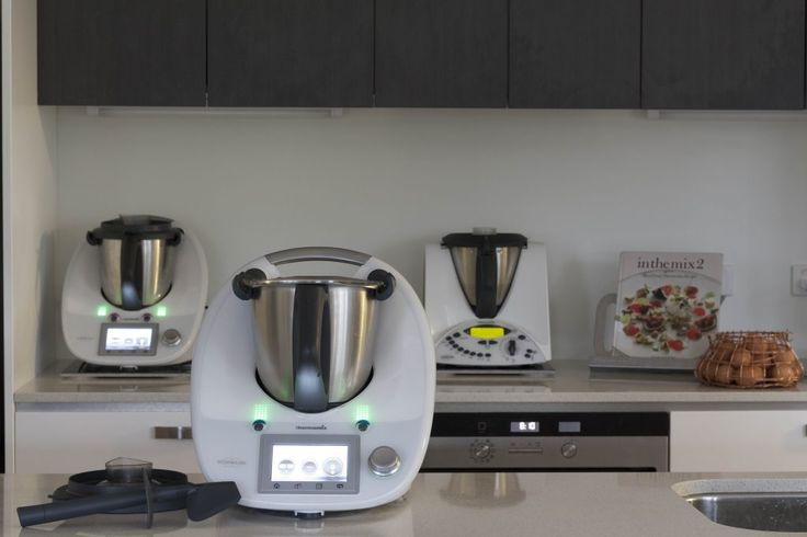 Converting Recipes to the Thermomix – Arwen's Thermo Pics