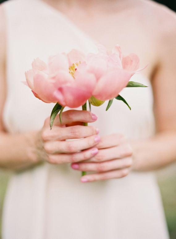148 best Bouquets images on Pinterest | Wedding bouquets, Bridal ...