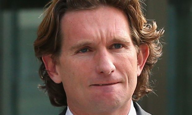 Essendon doping case: James Hird loses court appeal  Essendon coach James Hird has lost his second bid to have the Asada/AFL doping probe into the club ruled illegal.  Federal court Justice Susan Kenny said there was nothing illegal in the way Asada and the AFL carried out their joint investigation.