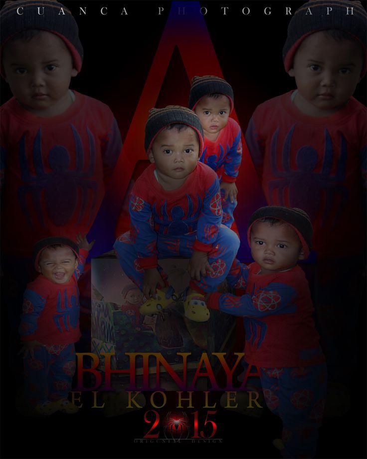 LABEL : CUANCA PHOTOGRAPH PRODUCED EDITING : RUDI EL KOHLER MODEL :ABHINAYA EL KOHLER