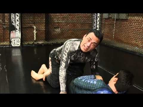 Eddie Bravo Vaporizer From Top Stoner Control - YouTube Very effective backup option against a flexible person from the electric chair if it fails