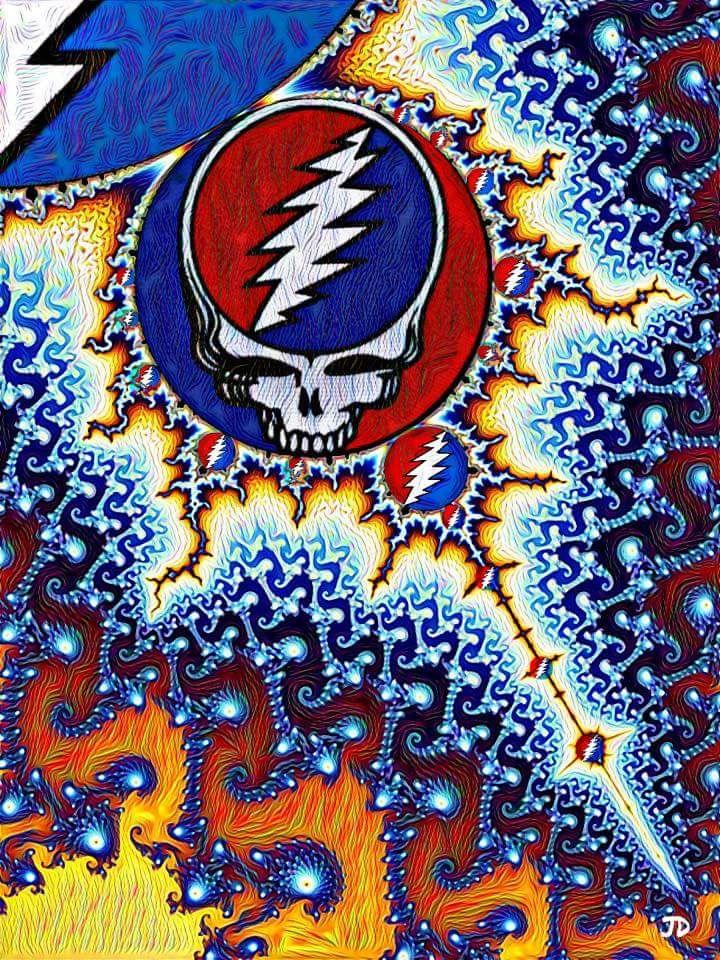 Gratefuldead Grateful Dead Wallpaper Grateful Dead Poster Grateful Dead Image
