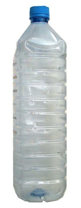 Bilderesultat for plastflaske