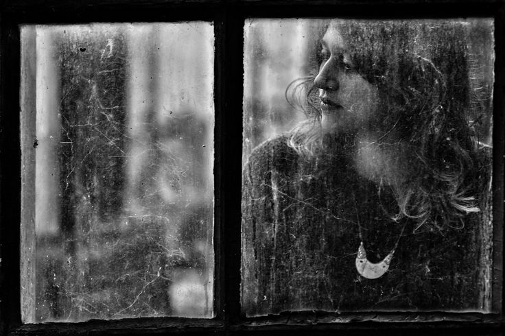about a window by Claudio L'Estremo Montegriffo on 500px