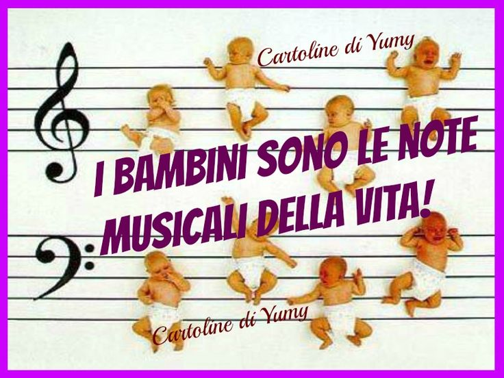 https://www.facebook.com/pages/Cartoline-di-Yumy/460361690643685