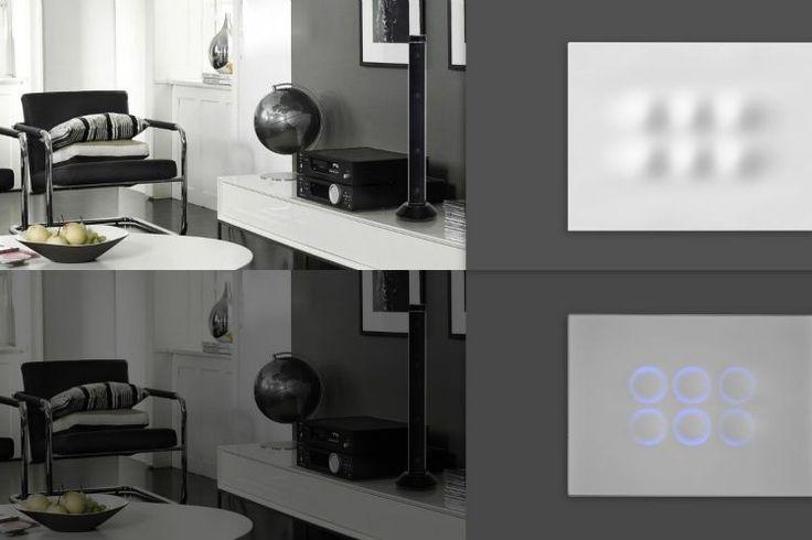 interrupteur-variateur-lumière-tactile-design-moderne