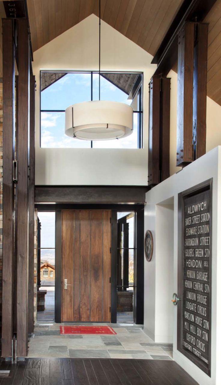 contemporary-home-design-vertical-arts-architecture-06-1-kindesign