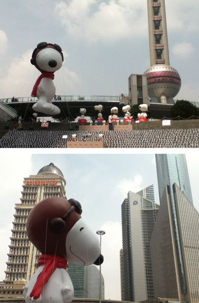 Modern Architecture Blog 79 best modern architecture shanghai images on pinterest