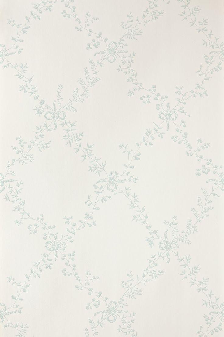 Kitchen Wallpaper Texture 29 best kitchen wallpaper images on pinterest | kitchen wallpaper