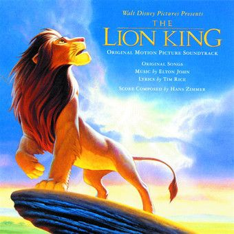 The Lion King (Disney) - Hakuna Matata on Sing! Karaoke by New_girl_LK | Smule