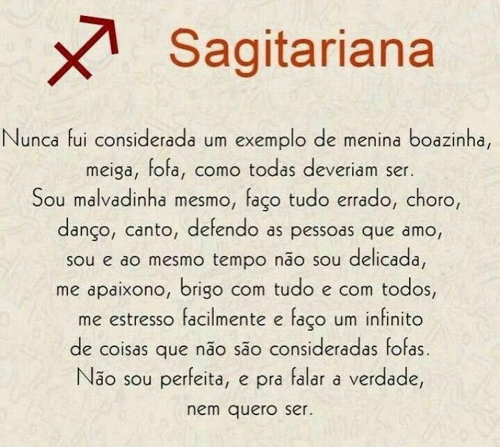 #sagittarius