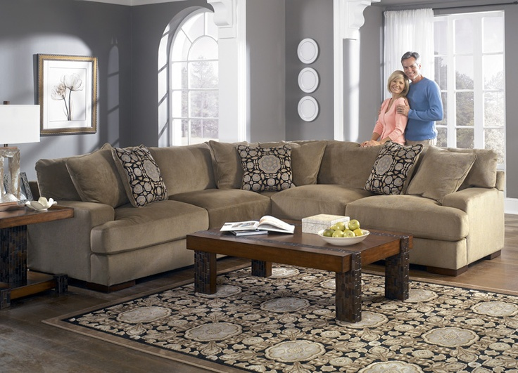 Shop The Areau0027s Number One Furniture And Mattress Stores, In Albany And Saratoga  Springs, NY.