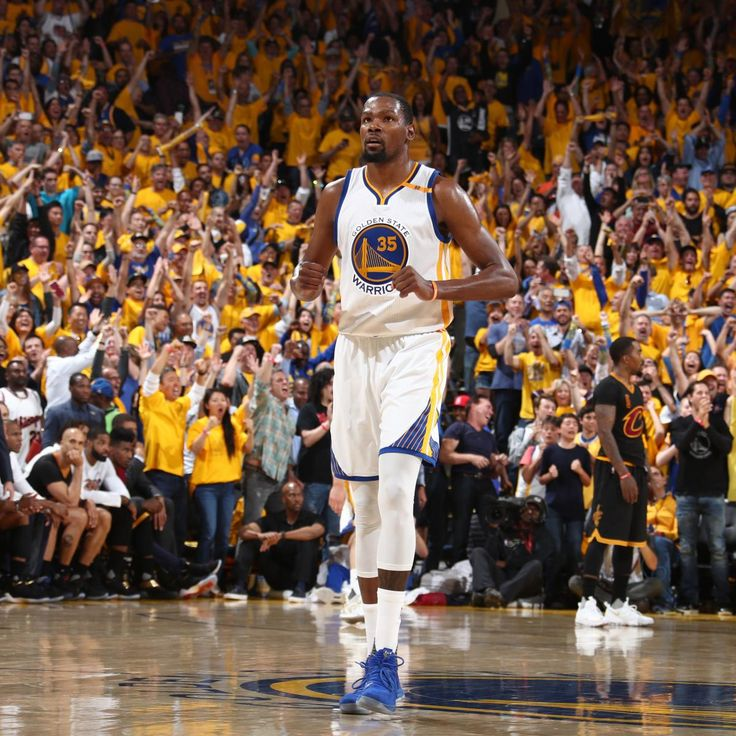 The Golden State Warriors exorcised the demons of their blown 3-1 lead last season and reclaimed their place atop the  NBA  summit Monday night with a 129-120   Game 5 win over the Cleveland Cavaliers at Oracle Arena...