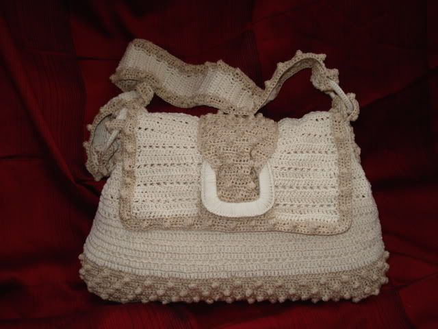 2650 Best Images About Crochet Bags On Pinterest