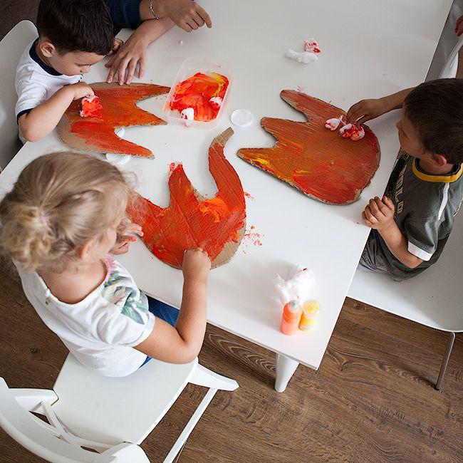 Английский детям (и просто во что поиграть) - Babyblog.ru