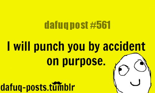 """1000 Vindictive Quotes On Pinterest: Mean Quotes FOR MORE OF """"DAFUQ POSTS"""" Click HERE"""