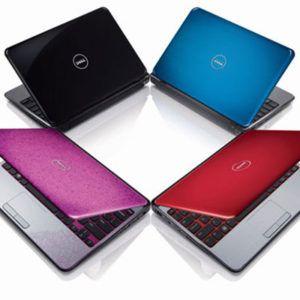 Website Laptop Terbaik di Medan