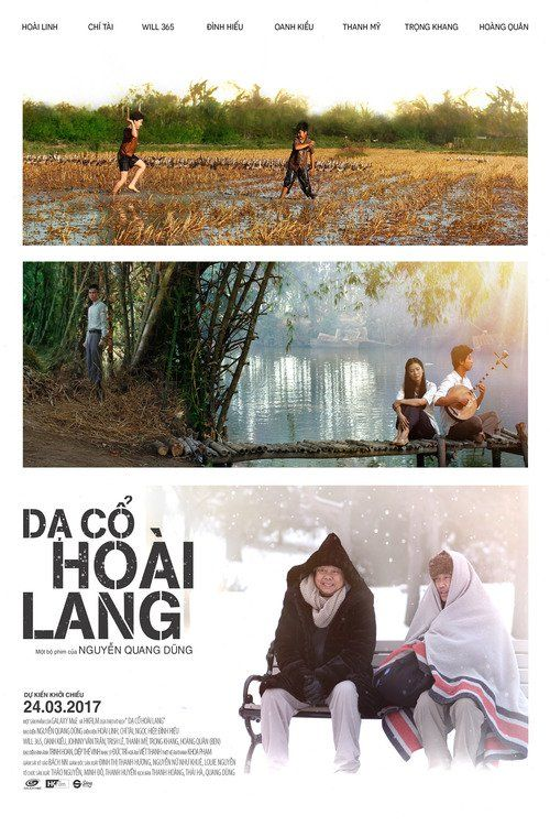 PUTLOCKER!]Dạ Cổ Hoài Lang (2017) Full Movie Online Free | Download  Free Movie | Stream Dạ Cổ Hoài Lang Full Movie Download free | Dạ Cổ Hoài Lang Full Online Movie HD | Watch Free Full Movies Online HD  | Dạ Cổ Hoài Lang Full HD Movie Free Online  | #DạCổHoàiLang #FullMovie #movie #film Dạ Cổ Hoài Lang  Full Movie Download free - Dạ Cổ Hoài Lang Full Movie