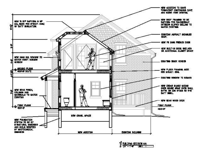 best 25  load bearing wall ideas on pinterest