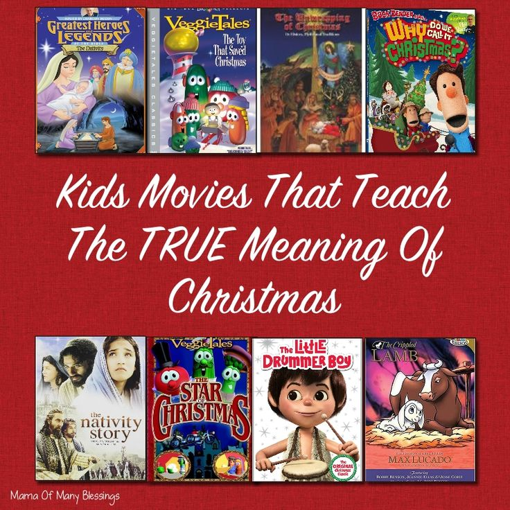 17 best ideas about true meaning of christmas on pinterest