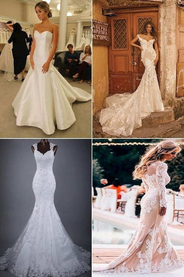 Gowns For Weddings Second Hand Wedding Dresses Cheap Off White Wedding Dress In 2020 Summer Wedding Dress Beach Off White Wedding Dresses White Wedding Dresses