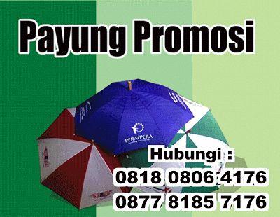 Zeropromosi 081808064176 – Kami Melayani pembuatan payung promosi, payung golf, payung lipat, Souvenir Payung, Suplier Payung Promosi Tangerang, Payung Souvenir Perusahaan, Payung murah, Payung grosir