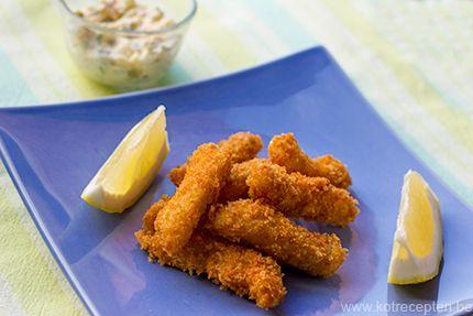 Lekker pladijsfilet recept met tartaar of remoulade. Serveer bijvoorbeeld met puree of aardappelen. Smakelijk!