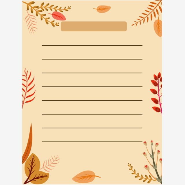 To Do List Note Autumn Design To Do List To Do List Vector Notes Vector Png And Vector With Transparent Background For Free Download Fall Design Scrapbook Letters To Do List