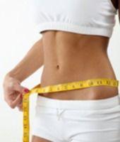Если вы хотите похудеть, а вес никак не желает уходить, вам нужно внести в свою жизнь некоторые изменения.Вот советы от трех специалистов по здоровому питанию, которые помогут вам в этом...