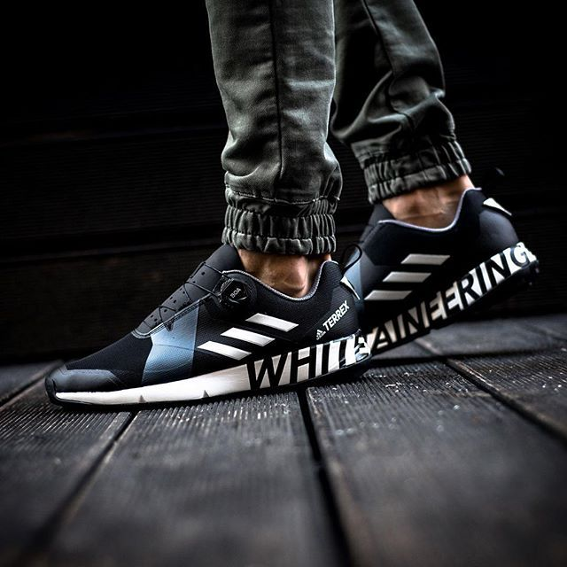 wide range high quality hot sale Pin by John Gonzales on Adidas ♡ | Sneakers fashion ...