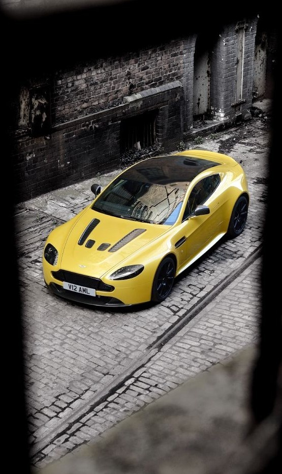 62 best aston martin images on pinterest dream cars cars the aston martin vantage s aston martins most ferocious sports car pictures videos details and specifications of the aston martin vantage s fandeluxe Image collections