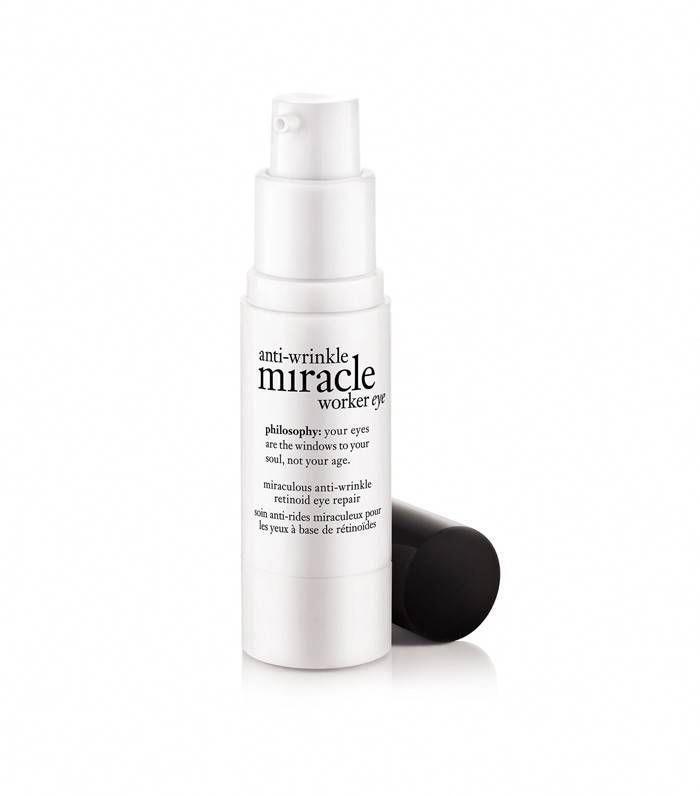 Tried And Tested Skin Care Tips Eye Cream Eye Cream For Dark
