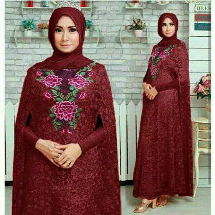 Fit to XL For more info add line @arin_outletkalila
