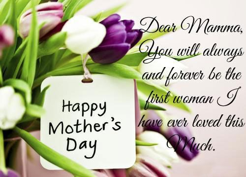 Short Messages For Mothers Day 2016:- http://www.messagesformothersday.com/2016/04/short-messages-for-mothers-day.html