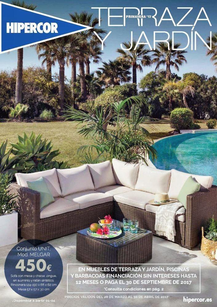 Comprar Muebles De Jardin Online 2021 En 2020 Muebles Ofertas Muebles Muebles Baratos