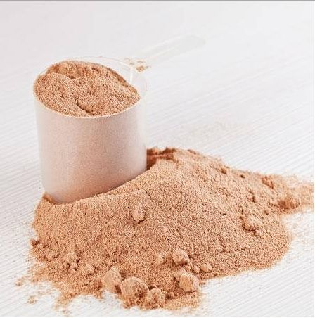 In this post we will discuss what is whey protein? What are health benefits of whey protein and some myths about whey protein.