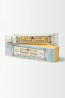 Royal Apothic Mini Hand Cream