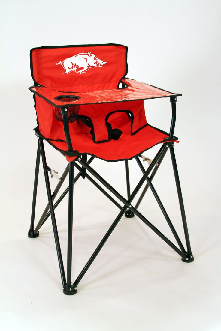 Ciao! Baby Portable High Chair  WPS!!!!