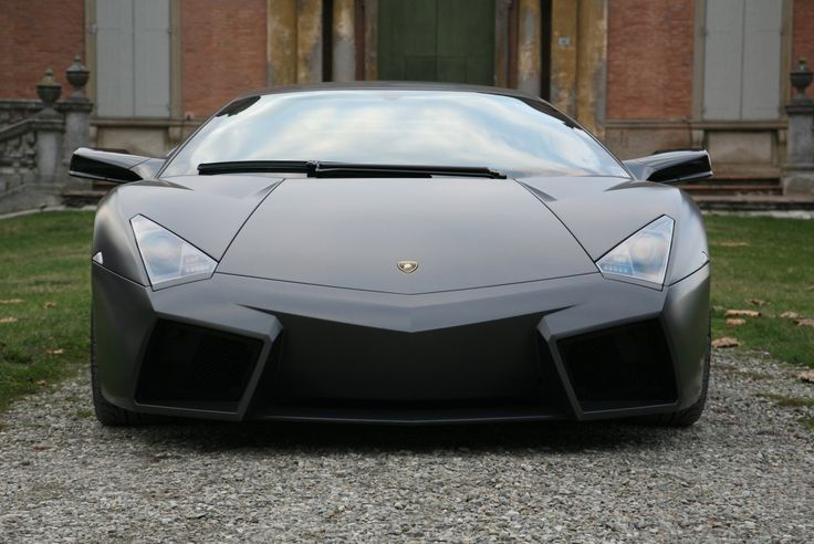 Sport Car Lamborghini Reventon with Tips And Tricks On Getting Your Car Fixed - http://www.youthsportfoto.com/sport-car-lamborghini-reventon-with-tips-and-tricks-on-getting-your-car-fixed/