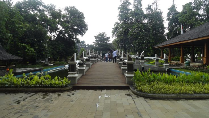 hello from purwakarta