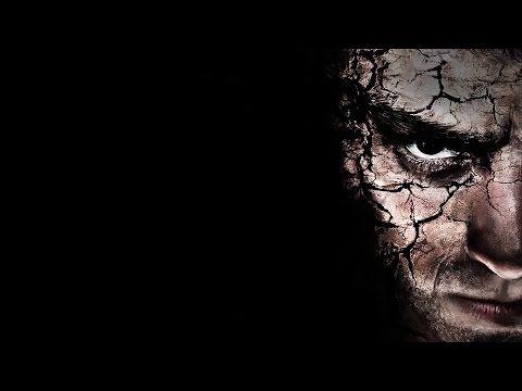 Сурвайвл-хоррор Husk обзавёлся датой выхода и свежим трейлером | FatCatSlim | Гики пишут для гиков