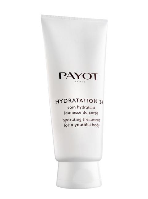 Payot Hydratation 24 do ciała