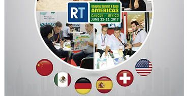 El mercado mundial de la impresión llega a Cancún de la mano de fabricantes internacionales http://www.mayoristasinformatica.es/blog/el-mercado-mundial-de-la-impresion-llega-a-cancun-de-la-mano-de-fabricantes-internacionales/n3976/