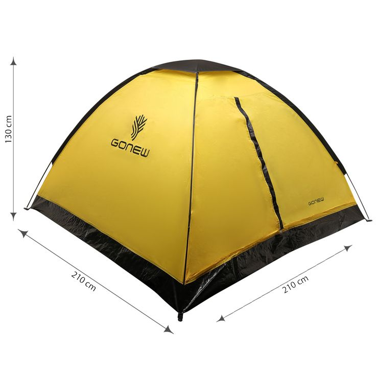 http://www.netshoes.com.br/produto/barraca-de-camping-gonew-4-pessoas-C62-0910-030?Lid=product:L4:similaritems_CH:5