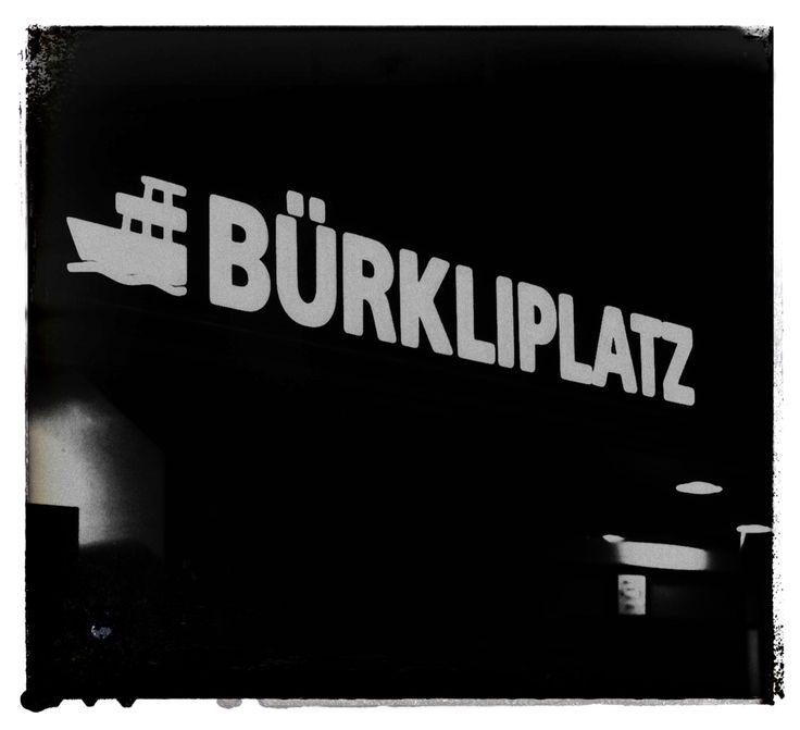 #Zurich #Whisky
